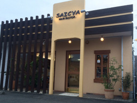 saicya_3